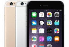 郭明池:今年iPhone出货量