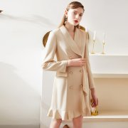 快时尚女装品牌排行榜 戈蔓婷品牌女装市场潜力